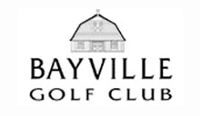 Jobs - Body - Bayville Golf Club